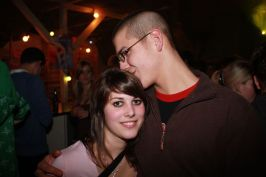 Chlausparty 2008